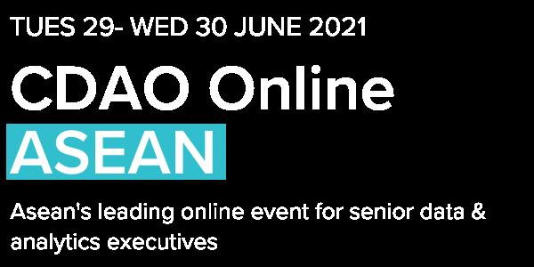 CDAO ASEAN Online Logo-1
