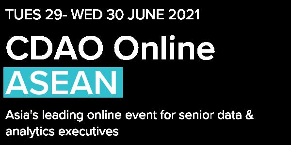 CDAO ASEAN Online Logo