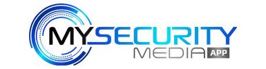mysecurity-media-app